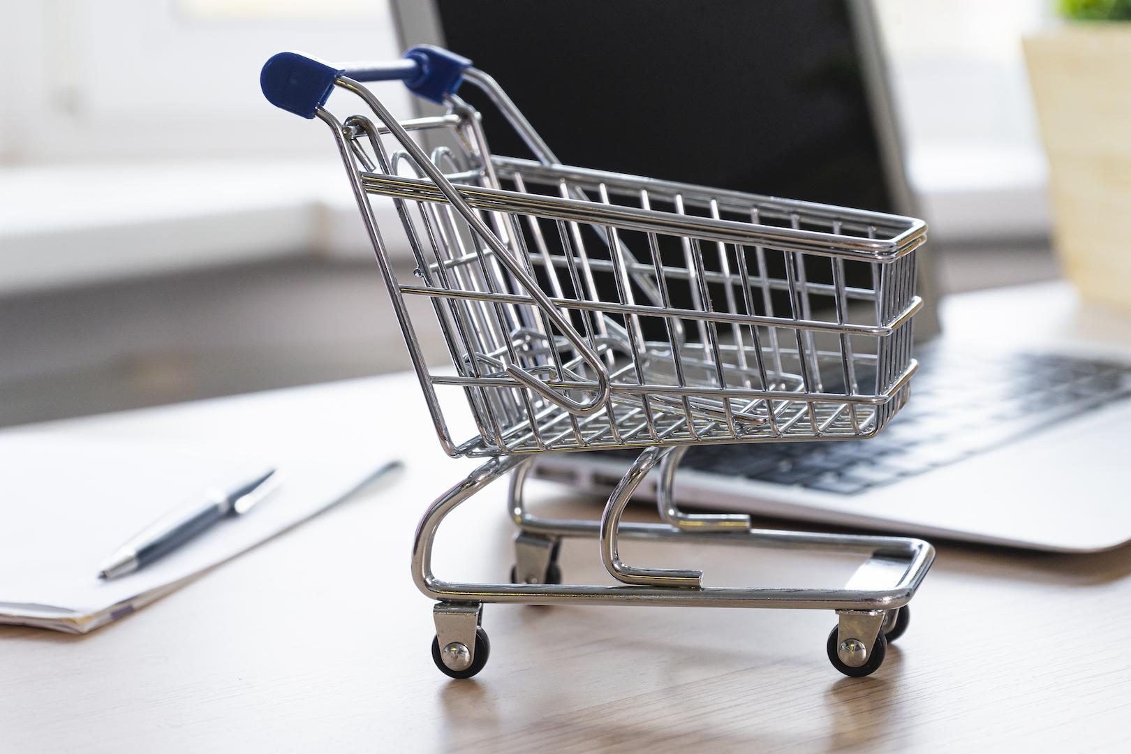 ShopWorn increases portfolio of luxury brands onsite by 50 percent