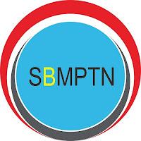 Pengumuman Hasil SBMPTN 2019 pdf
