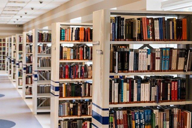 pesquisa bibliografica como fazer