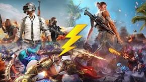 Daftar Game Nomor 1 di Playstore dan Terlaris di Indonesia