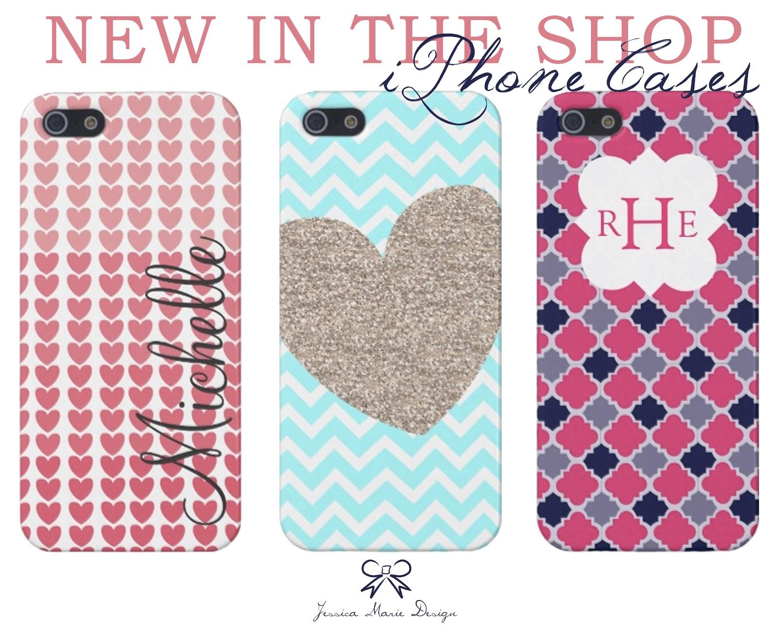 Jessica Marie Design Blog January 2013