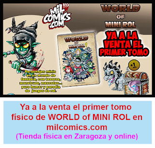 https://www.milcomics.com/index.asp?mod=26&query=world+of+mini+rol&nofamilias=132&MuestraCarac=1&nocuadro=1
