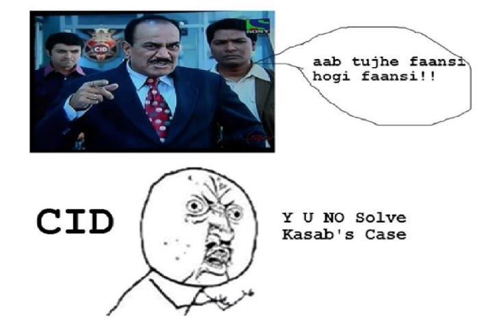 Cid Daya Funny Jokes Comic Picture Collection Funny Indian