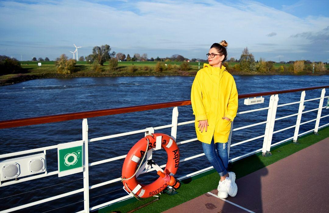 Rhein-Flusskreuzfahrt-Arosa