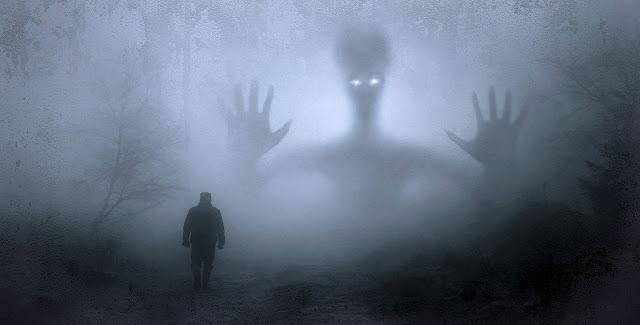 7 Nomor HP Misterius Yang Terkutuk Dan Paling Menyeramkan Di Dunia