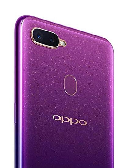 Keunggulan dan Kekurangan Oppo F9