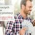 50 zł a nawet 500 zł za wypłaty z bankomatów BZ WBK (dla klientów innych banków!)