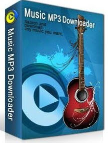 Download Music Mp3 Downloader 5.2.7.2