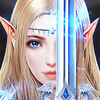 Land of Doran - get free VIP Apk Download for Android
