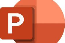 Penggunaan Shortcut Tombol Fungsi di PowerPoint