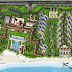 Dự án biệt thự Vinpearl Đà Nẵng Resort & Villas