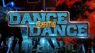Dance Jodi Dance 04-12-2016 Zee Tamil Show