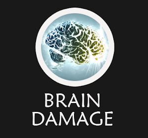 BRAIN DAMAGE