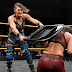 Cobertura: WWE NXT 11/09/19 - Rhea Ripley gives Shayna Baszler a taste of her own medicine
