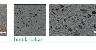 harga batu alam andesit di jakarta bsd gading serpong