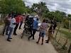 Caso Ezimar: Preso em Novo Paraíso suspeito de ajudar assaltantes de mototaxista de Capim Grosso