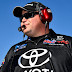 Rudy Fugle To Replace Chad Knaus as Crew Chief of #24 Chevrolet in 2021