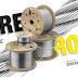 5 Tipe Produk yang Bisa Ditemukan di Layanan Jual Wire Rope