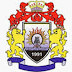 Dhanapalan College of Arts & Science, Chennai, Tamil Nadu Wanted Teaching Faculty
