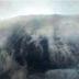 Έκτακτο δελτίο καιρού: Μετά τον καύσωνα έρχονται καταιγίδες και χαλάζι – Δείτε πως θα κινηθεί η κακοκαιρία και μέχρι πότε θα επικρατήσουν τα έντονα φαινόμενα