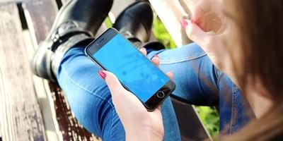 Cara Merekam Layar Hp Samsung Tanpa Aplikasi