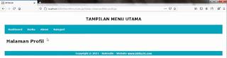 jsp,java web,netbeans,tutorial java,java programming,