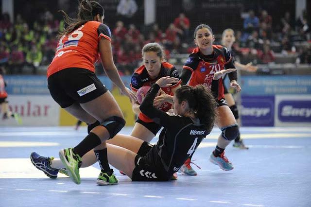 deporte-andalucia-balonmano-femenino