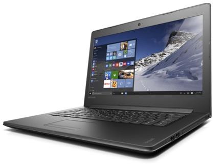 Lenovo V310-15IKB Laptop >> WiFi / WLAN + Bluetooth Driver
