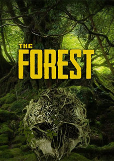 The Forest Torrent (PC)