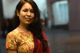 Rima Das invited to Berlin International Film Festival 2020