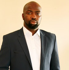 We Are Working To Secure His Release - Audu Maikori's Partner Explains