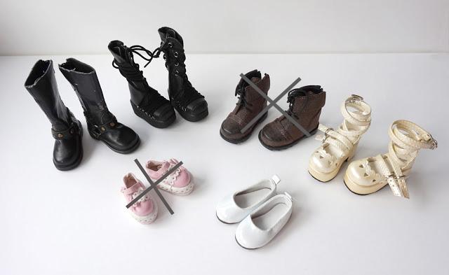 [V] Tenues et shoes toutes tailles, YoSD - MSD - SD DSC08732%2Bcopie