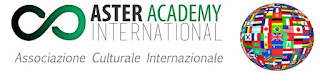 Logo Aster Academy