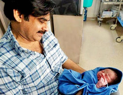 Mega-Hero-Pawan-Kalyan-finds-a-Name-for-his-Son-Andhra-Talkies