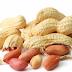 Peanuts Benefits :chhote se daane ke bade-bade kamaal, kar denge dhamaal