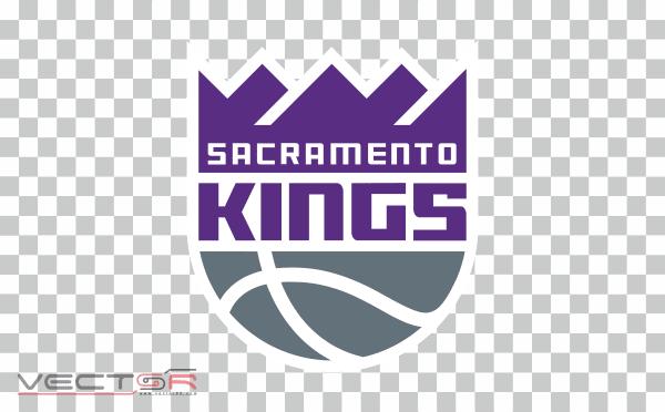 Sacramento Kings Logo - Download .PNG (Portable Network Graphics) Transparent Images