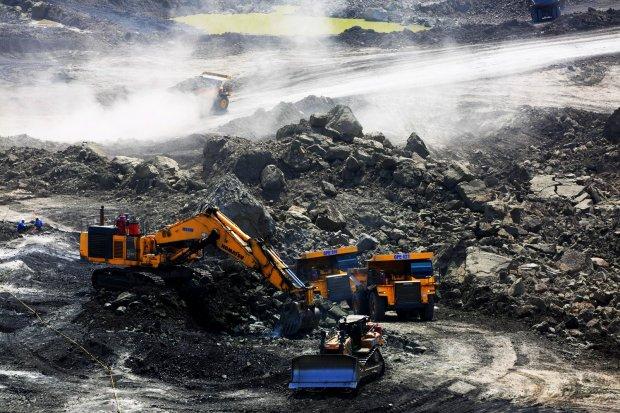 Aceh Perlu Regulasi Khusus dan Satgas Terpadu Tertibkan Pertambangan