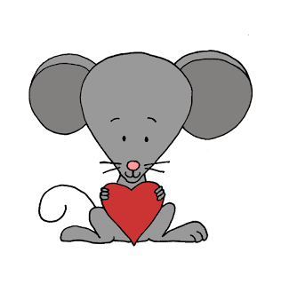 https://www.teacherspayteachers.com/Product/Animals-with-hearts-clip-art-2295785