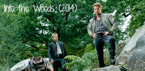 into-the-woods-fairy-tale-movies