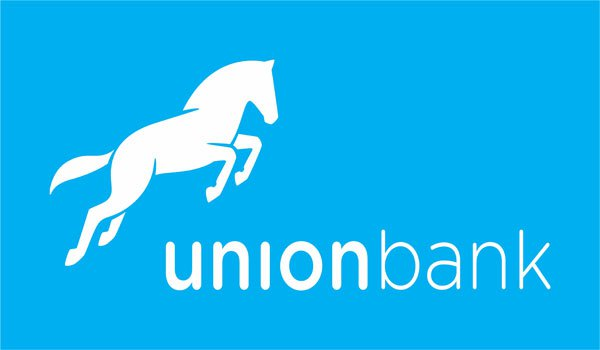 Union Bank Customer Care Number and Online Live Chat