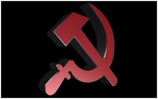 Revolução Russa - www.professorjunioronline.com