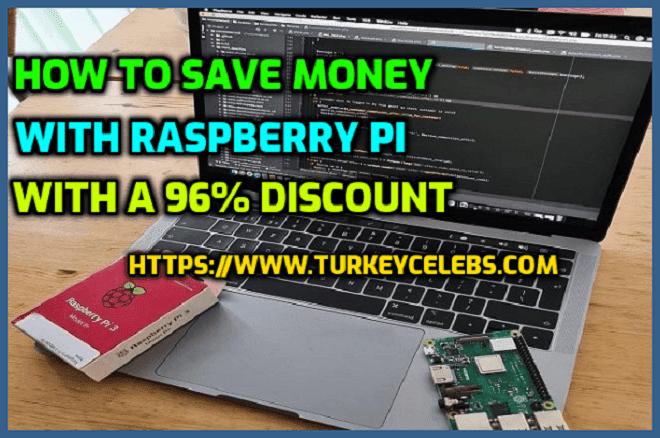 Raspberry Pi Wiki, Raspberry Pi, Raspberry Pi ,Raspberry Pi projects, Raspberry Pi Amazon ,Raspberry Pi 3 ,Raspberry Pi 4, Raspberry Pi Zero, Raspberry Pi 3 B+ ,What is Raspberry Pi ,Raspberry Pi price ,Raspberry Pi PDF