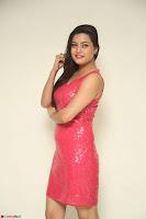 Shipra Gaur in Pink Short Tight Dress ~  Exclusive Poshoot 139.JPG