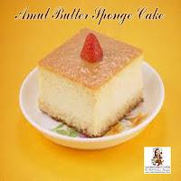viaindiankitchen-sponge-cake