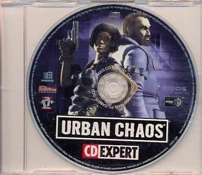 baixar-jogo-urban-chaos-para-computador