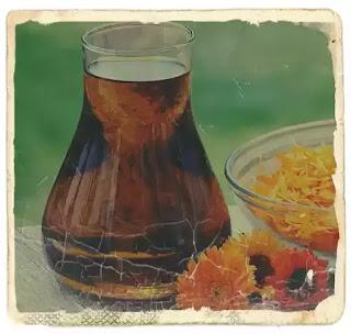 ceai de galbenele pareri forum beneficii contraindicații si mod de preparare