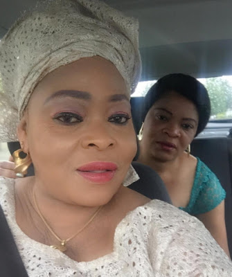 toyin adegbola is single and looking