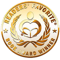 https://readersfavorite.com/2018-award-contest-winners.htm