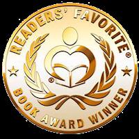 https://readersfavorite.com/2018-award-contest-winners.htm