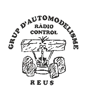 Logo Rc Reus